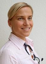 Dr Bauer Durlach